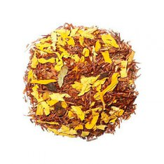 Rooibos_epices